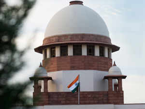 The Supreme Court said that all spectrum vacated by 122 quashed mobile permits must be put up for sale in the upcoming spectrum auctions.