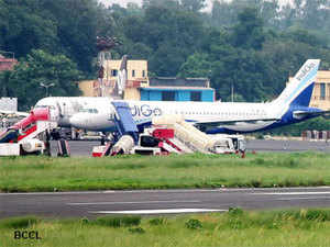 IndiGo created history in January 2011 by ordering 180 Airbus A-320s with a list price of almost $16 billion (Rs 72,000 crore) to be delivered between 2016 and 2025.