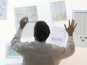 Offer market salaries, to improve data processing and industrial growth figures
