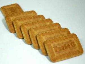 When Parle Products launched Parle-G in 1939 during the British rule, the firm considered it a responsibility to sell affordable biscuits to Indians.