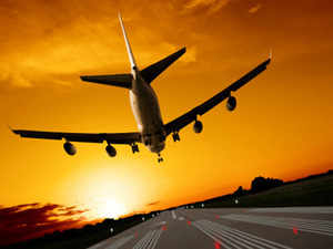 These services include fuel facility, parking, cargo etc. No airport can function in absence of these facilities.