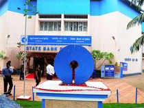 SBI is expected to report a 10.3% YoY rise in Q3 net profit to Rs 3600 crore from Rs 3263.10 crore reported in the year-ago period, according to an ET Now poll