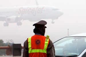 Indigo, SpiceJet get nod to import more aircraft