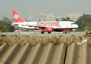 Kingfisher has to ensure safe, viable service for licence renewal: Ajit Singh