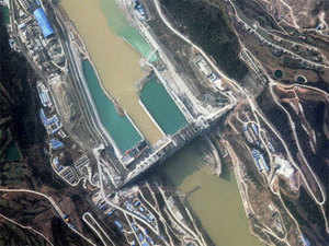 China must agree to rules-based water-sharing as its decision to build an array of new dams on rivers flowing to other countries is set to roil inter-riparian relations in Asia.