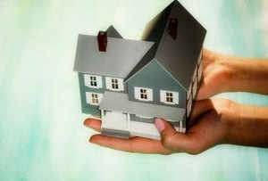 Realty sector is asking for tax exemption on interest on housing loan to be raised to Rs 3 lakh.