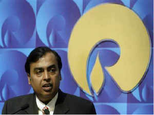 Reliance Industries has said it is not obliged to provide CAG full access to documents relating to years that are not under audit.
