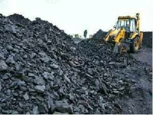 The development comes at a time when the coal producer is facing problems in enhancing coal production and the country is facing shortage of the fossil fuel.