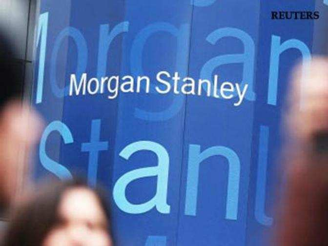 Morgan Stanley Mutual Fund Launches Morgan Stanley Gilt