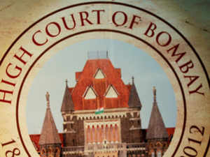 The BHC has reserved order in a suit filed by Shapoorji Pallonji challenging termination of a contract given to them by Crescent over redevelopment of a multi- storeyed tower in South Mumbai
