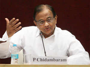 Demands like doubling of existing income tax slab, interest-free loan to small farmers and plugging leakages in the expenditure of funds for Left wing extremism areas were made at a pre-budget consultation held by Chidambaram with AICC leaders.