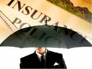 Two people with direct knowledge of the development said advisors to HSBC have approached insurance firms, and the matter is under consideration.