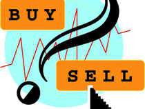 The intermediate trend looks bearish and the Nifty may correct another 50-100 points in the near-term, say analysts