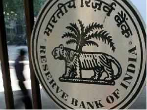 The RBI is likely to switch its stance in coming policy reviews to support growth from exclusively fighting inflation, said the report
