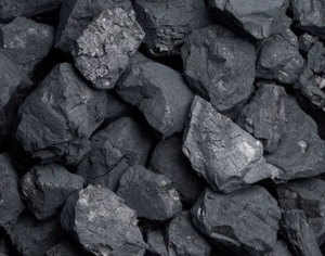 Coal India (CIL) has again extended the deadline for supply of coal to power producers under the MoU route till March-end.