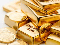 Despite the recent hike in import duty on gold to six per cent effected on January 21 against four per cent earlier, the gold prices are currently ruling at around Rs 30,100 per 10 gm