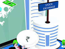 Here are five stocks that make for good buys since they are undervalued compared with their peers in the respective sectors and could deliver decent returns for investors in the coming months.