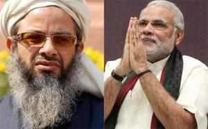 Several muslims voted for Narendra Modi: Mehmood Madani, Jamiat Ulema-ed-Hind
