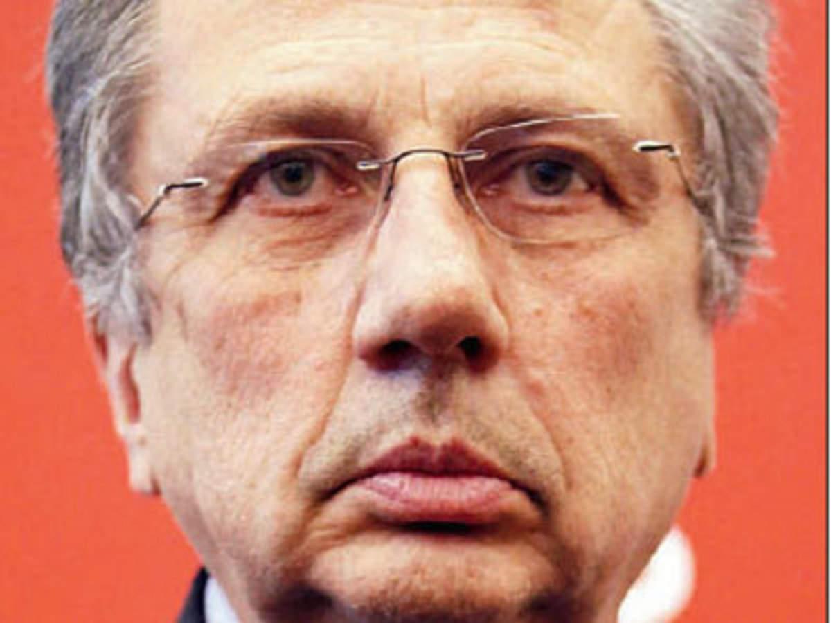 Guido Haschke: Latest News & Videos, Photos about Guido Haschke ...