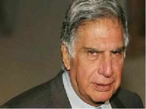 Ratan Tata, Chairman Emeritus of USD 100-billion Tata Group, today called for deeper partnership between India and UK, saying it would serve both the countries, apart from tapping the potential of Asia and Africa.