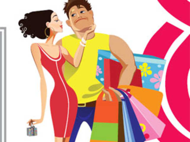 A recent study conducted to decode the shopper behaviour in the hypermarket environment threw up some interesting trends and also busted some.