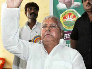 RJD members are attacking the Bihar Govt, over a report by Press Council of India, alleging that Bihar Govt. was involved in arm-twisting the media, for reportage in its own favour.