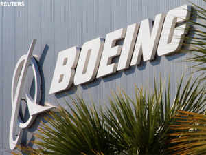 """On AI's plans to sell off five Boeing 777-200s, he said, """"We have an offer for all the five planes"""" but refused to disclose anything further on grounds of commercial secrecy."""