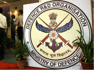 DRDO today said it has the capability to manufacture such helicopters even though he contended that producing anything entirely indigenously was impractical.