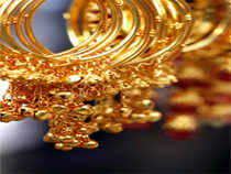 According to estimates, the country's gold jewellery import from Thailand stood at $72.25 million from Thailand in 2011-12.