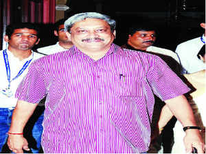 Goa CM Manohar Parrikar today told the journalists that Goa government has agreed to amend the recently passed Goa Lokayukta Bill 2013, which has run into rough weather over certain clauses enshrined in it.