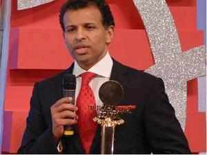 Chennai-based Everonn Education Ltd, part of  Dubai-based billionaire Sunny Varkey Group, has terminated its plans to buy Centum Learning Ltd, a privately held company of the Bharti Group, which is into training programmes and skill development solutions.