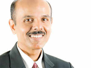 Our two-pronged strategy will push market Share: Balaji, Nokia