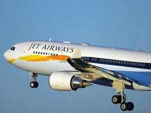 "Even as its senior executives are reported to be in Abu Dhabi to further negotiate with Etihad on the proposed stake sale to the Gulf carrier, Jet Airways engineers are on a ""go-slow"" mode following the failure of talks over wage hike and arrears, sources said."