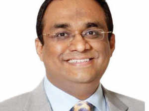 The short-termism of stock market incentives is slowly but surely stealthily invading Indian boardrooms: Unni Krishnan