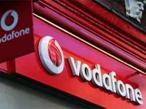 Cabinet may discuss Vodafone tax issue next week, says FM