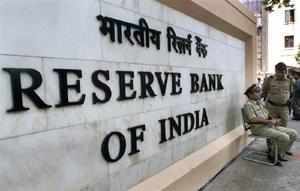 About Rs 2,481.40 crore was lying as unclaimed deposits in over 1.12 crore bank accounts till December, 2011: RBI to parliament.
