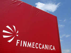 Finmeccanica delays publication of its 2012 results following the bribery probe into its Rs 3,600 cr deal with India and expands its surveillance body.