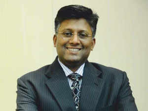 """""""In order to boost life insurance, levying of service tax should be revisited in the budget to make the product attractive,"""" says V Philip."""