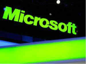 Software giant Microsoft has endeavoured to explore the potential of the underprivileged youth by providing them opportunities for education, employment and entrepreneurship through its 'YouthSpark' initiative, a top company official said.