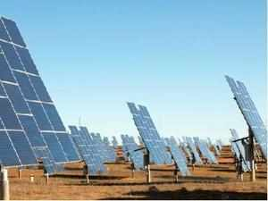 Exuding challenges confronted by the solar industry due to scarcity of funds, FICCI solar energy task force has asked the government to make available low cost capital to provide a competitive edge to the Indian solar value chain.