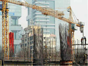 The National Real Estate Development Council (NAREDCO) has suggested that the government should confer infrastructure status to the housing sector in the Budget 2013.