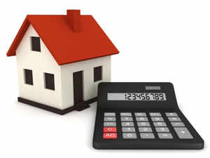 Budget 2013 can improve Real Estate sentiment