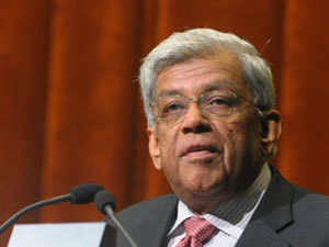 """""""I think that the RBI guidelines for grant of new licences are well thought-through and it seems that a lot of thinking has gone into it,"""" Parekh said."""