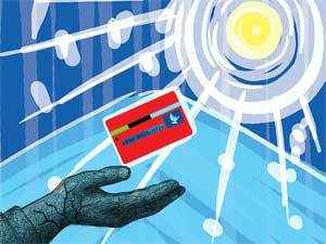 The intention is to link all government benefits to Aadhaar-based identification of beneficiaries and to channelise the cash benefits.