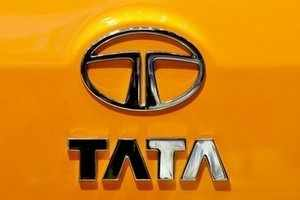 Tata Motors is looking at a variety of new vehicles in the utility vehicle and SUV space to cash in on the rising popularity of such models.