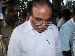 Kurien has maintained that he had been cleared of the charges by the apex court.