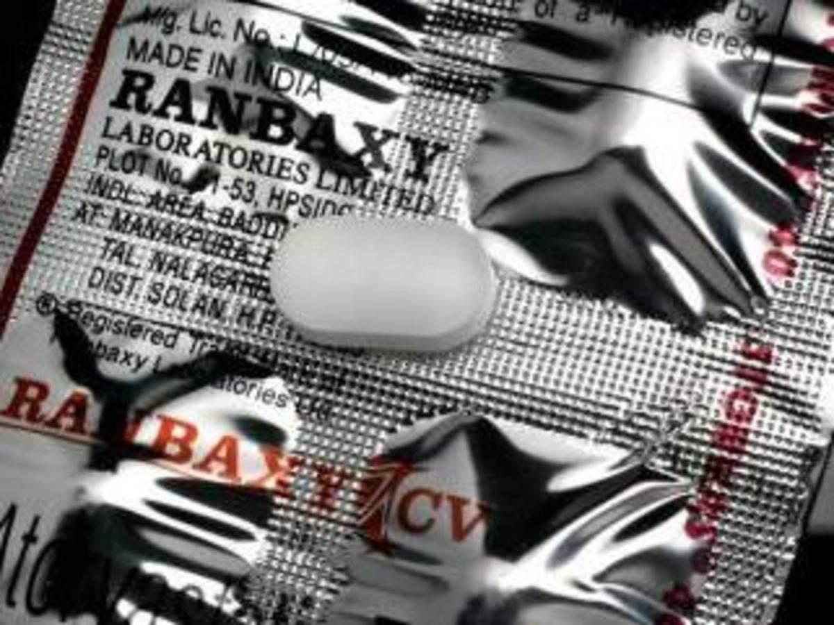 nitrofurantoin macrocrystal 100 mg capsule side effects