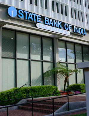 SBI sanctions Rs 2,650 crore loan to state-run steel maker Rashtriya Ispat Nigam (RINL) for meeting capital expenditure needs.