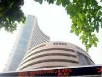 BSE decided to lower circuit limit of scrips of 12 companies, including those which were hammered in the mid-cap crash yesterday.