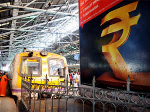 The measures, announced by railway minister Pawan Kumar Bansal, are aimed at improving the financial health & increasing operational efficiency of the world's largest rail network.